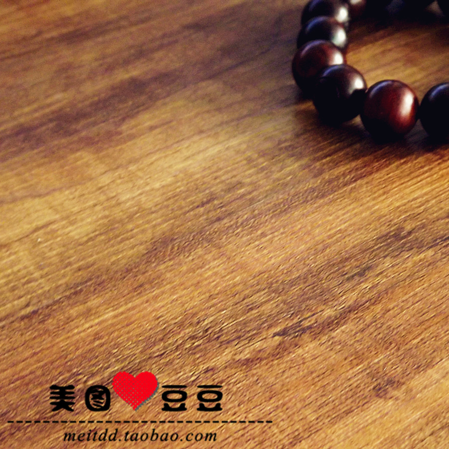 Wood grain background board props photography props 15 90 long(China (Mainland))