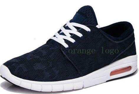 Nike Stefan Janoski Mujer