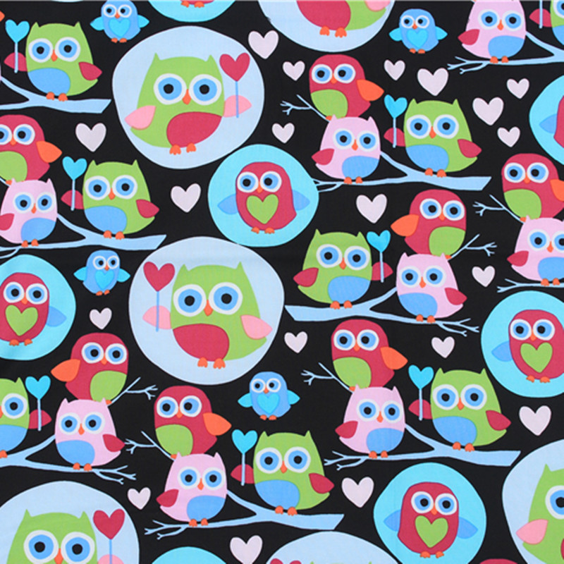 Popular kids fabric buy cheap kids fabric lots from china for Cheap kids fabric