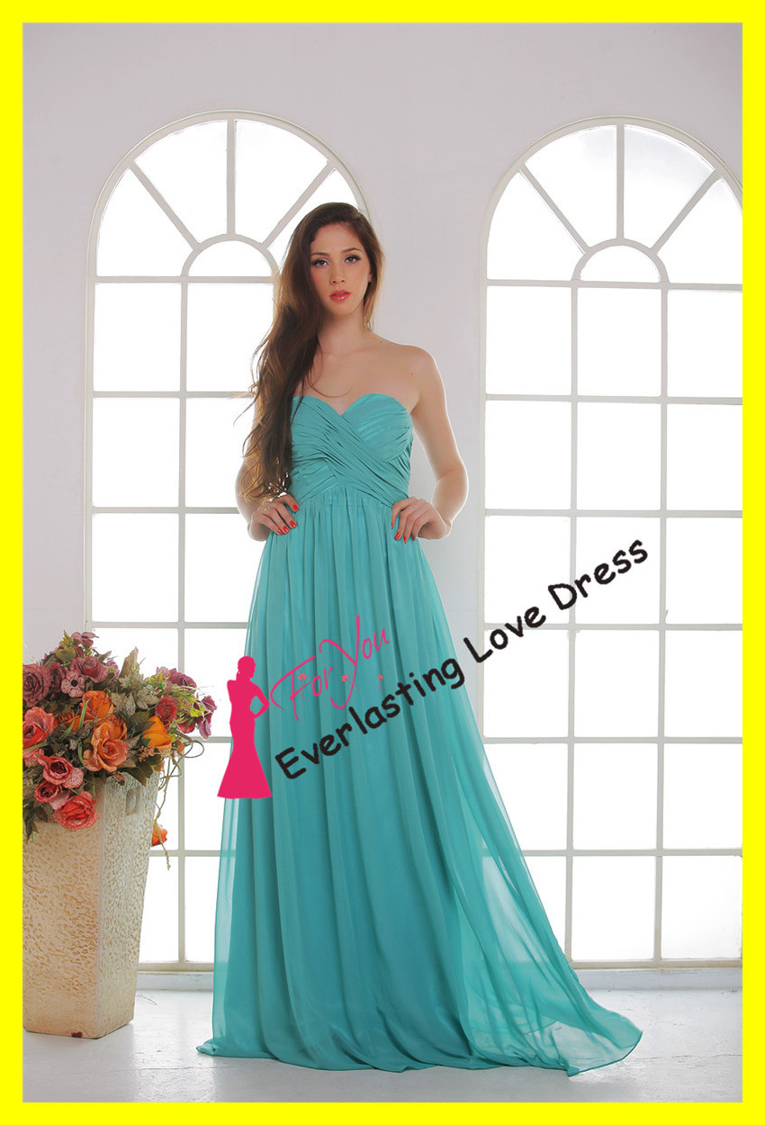 Places That Buy Prom Dresses - Long Dresses Online