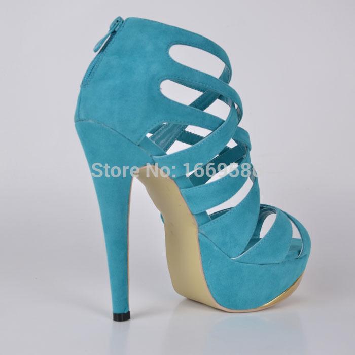 Здесь можно купить  Shoesofdream Women