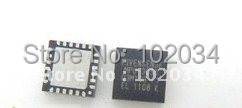 10PCS X 100% New Invensense MPU3050 three axis gyro sensor(MPU-3050)(China (Mainland))