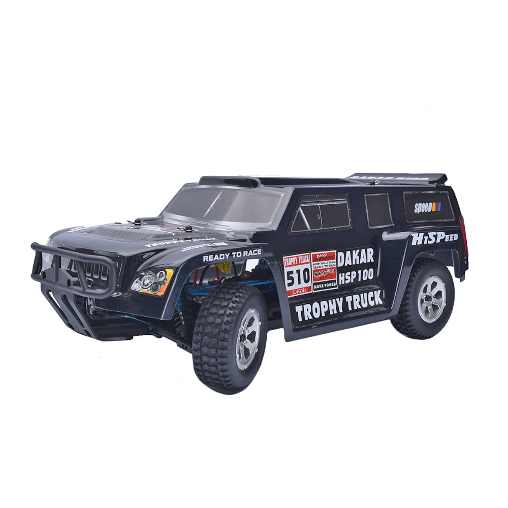 cheap brushless rc trucks with Cheap Rc Trophy Truck on HobbyEngineAtlantic136RTRElectricRCTugBoat furthermore Rc Car Engines additionally Cheap 4x4 Electric Rc Trucks besides Flytec t23 main 1 also Battery Powered Rc Trucks.