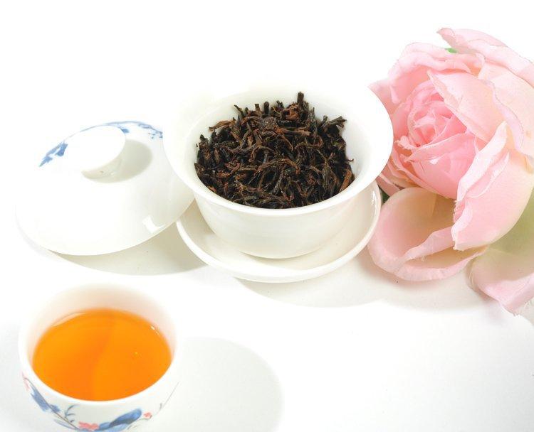 250g Keemun black tea,8.8oz Qimen Black Tea,Top Qulaity, A3CHQ01,Free Shipping(China (Mainland))