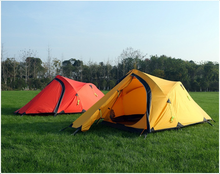 Popular Lowes Tents Buy Cheap Lowes Tents lots from China