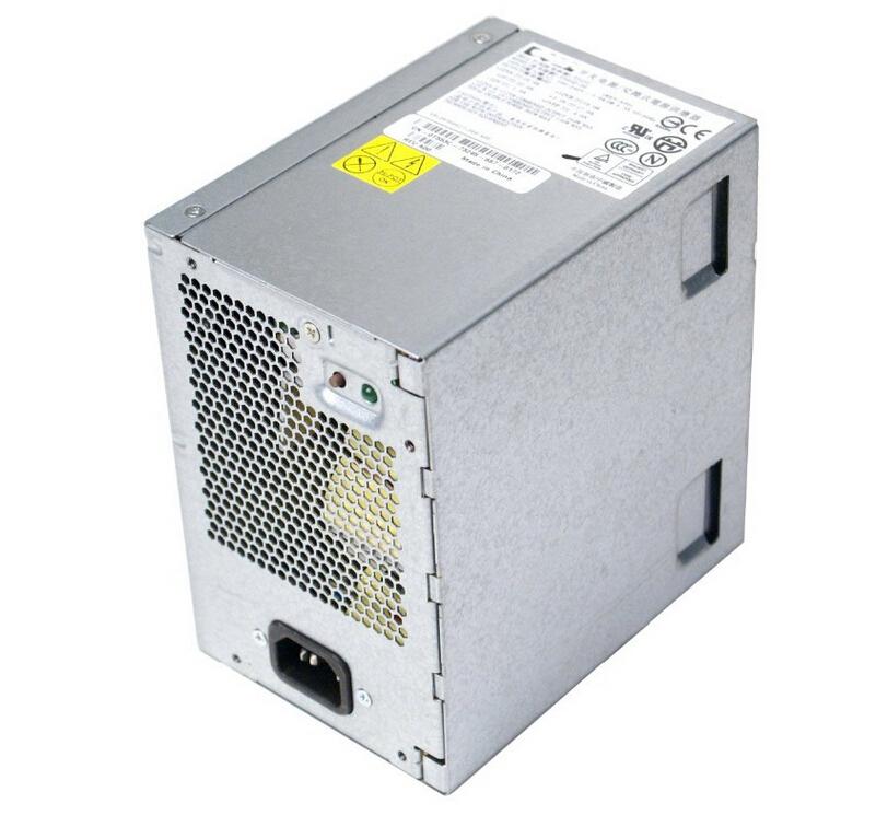 Original T553C For Dell 305w Power Supply PSU Optiplex 330 740 745 755 Computer(China (Mainland))