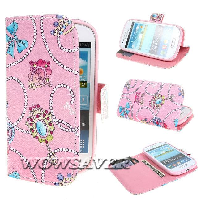 Чехол для для мобильных телефонов OEM Samsung Galaxy S3 /i8190 gt/i8190 For Samsung Galaxy S3 Mini (GT-i8190) купить чехол для samsung galaxy s3 melkco