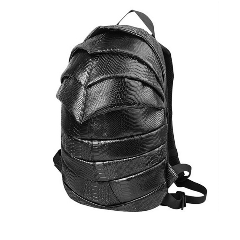 Compare Prices on Cool One Strap Backpacks- Online Shopping/Buy ...