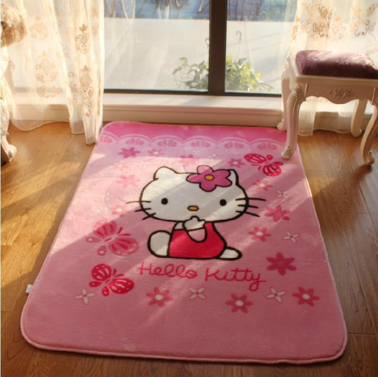 Korean Bed Mat Reviews Online Shopping Korean Bed Mat Reviews On Alibaba Group