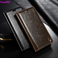 Phone Cases For Xiaomi Redmi Note 3 Pro Note3 Luxury 5 5 inch leather Case With