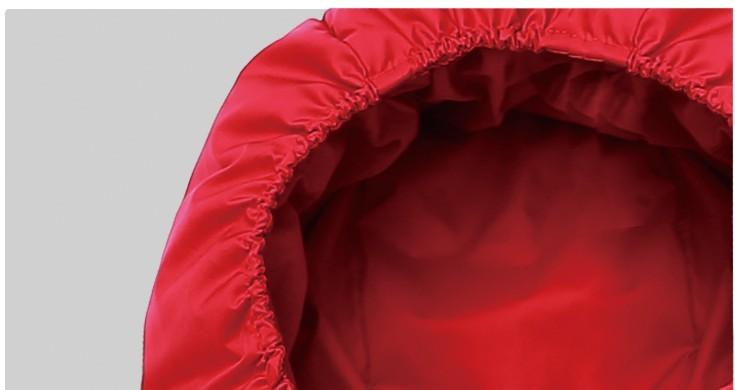 Скидки на Детские плащ дети платок новорожденных девочек пуховик мальчик пальто