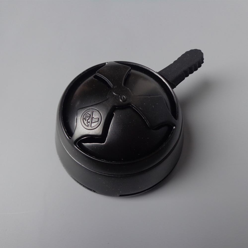 משלוח חינם נרגילה נרגילות ואביזרים kaloud לוטוס, kaloud קערה,פחם בעל