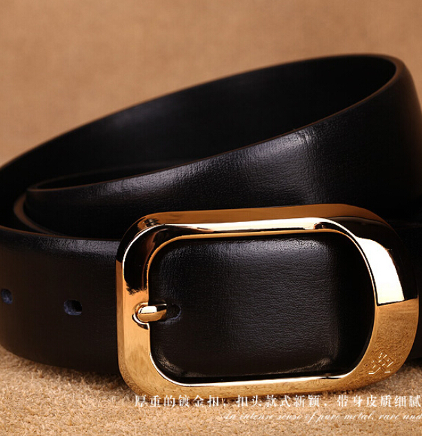 Cheap Fashion Belts For Men Designer men belts New