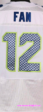 Men's 12 12th Fan 24 Marshawn Lynch 25 Richard Sherman 31 Kam Chancellor 88 Jimmy Graham elite jersey(China (Mainland))