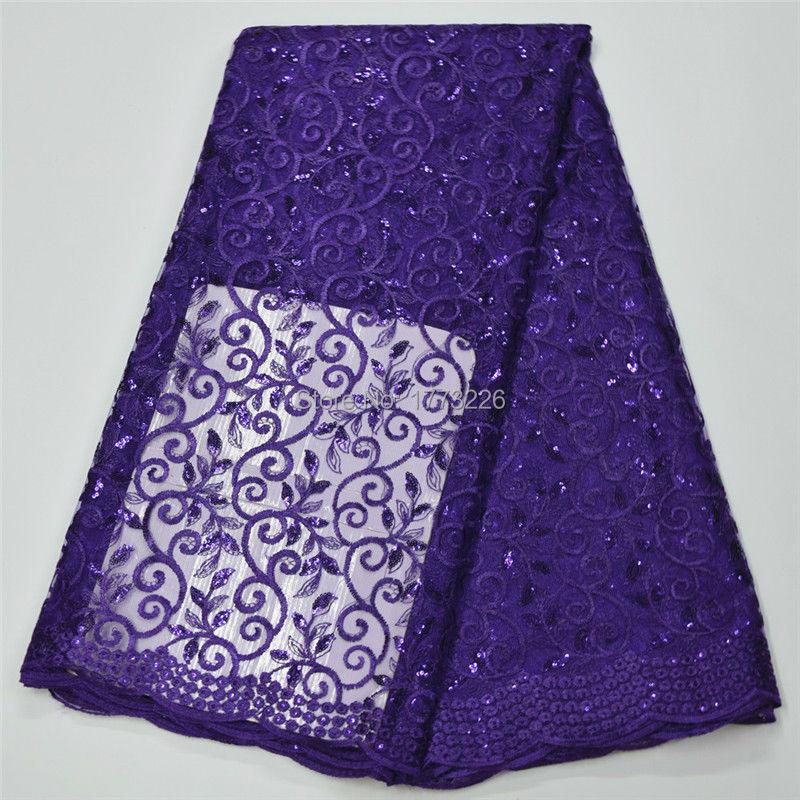 Achetez en gros pas cher tulle tissu en ligne des grossistes pas cher tulle - Tissu en ligne pas cher ...