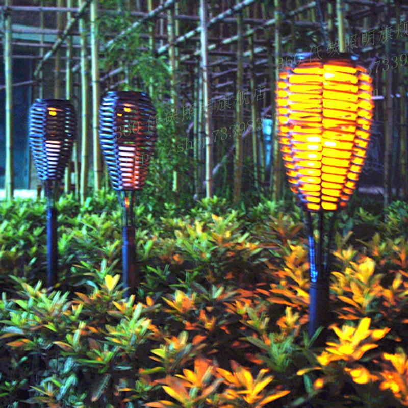 New arrival decoration solar lawn light outdoor decoration lights villa lamp led solar lamp<br><br>Aliexpress