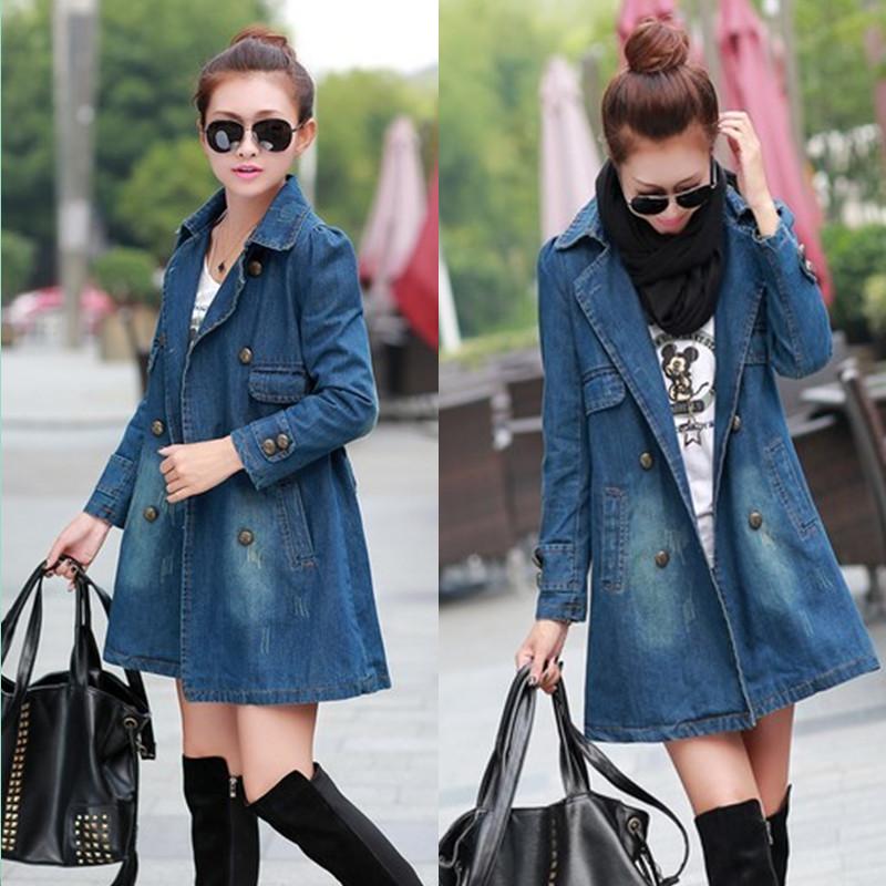 Mujer - Bichovintage - Tienda online de ropa vintage y