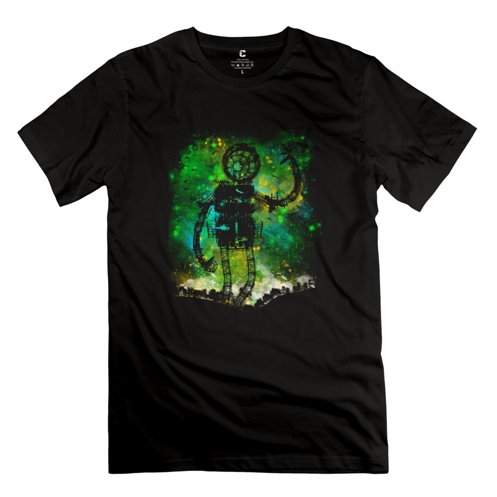 Cotton mad bot men t shirt at cheap price printed t shirts for Cheap print t shirts
