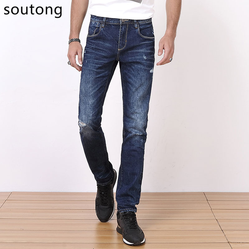 online buy wholesale mens coloured jeans from china mens