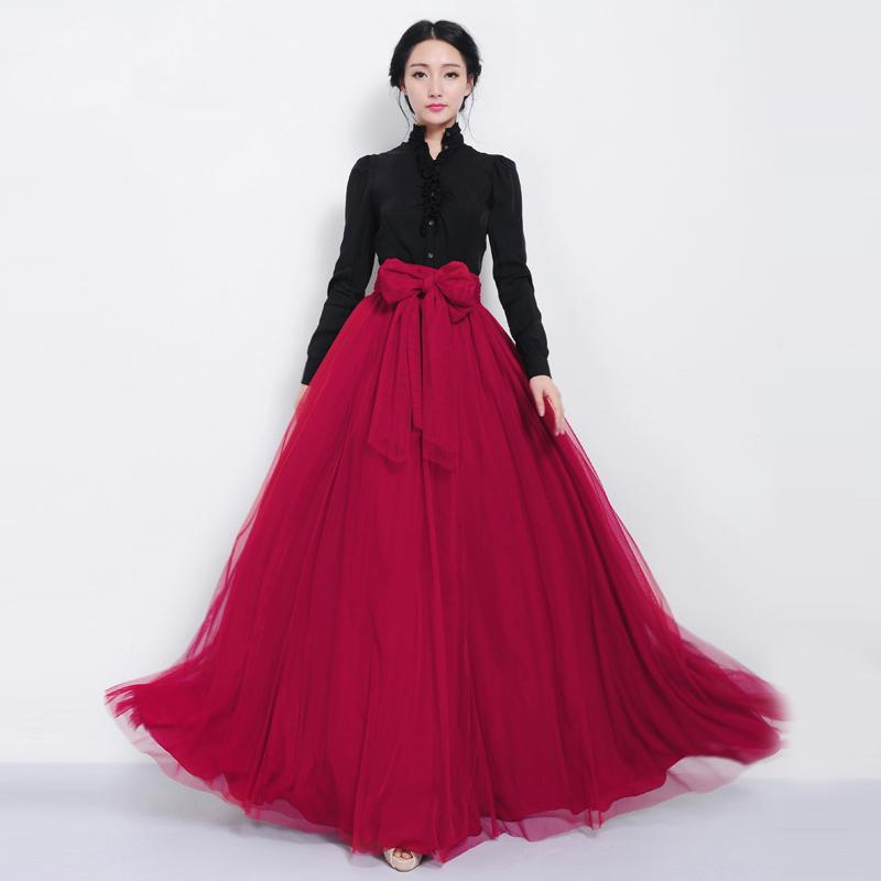 free shipping 2014 summer s evening skirt