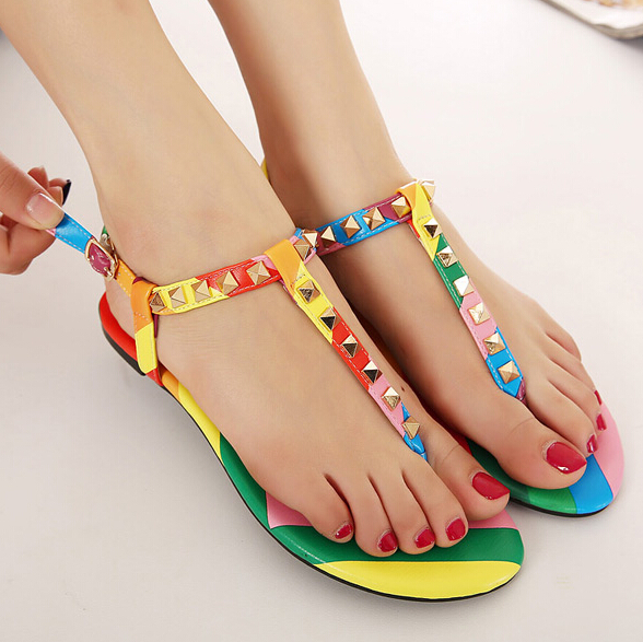 Buy Discounted Designer Shoes Online