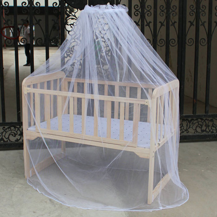 Москитные сетки для кроватей и колясок Meb 2015 meb025050507