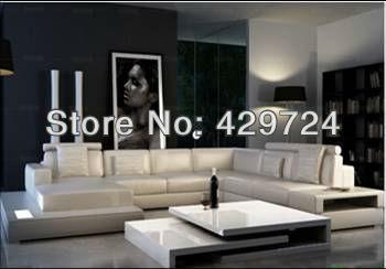 Buy luxury sofa italy design large size - Sofas italianos modernos ...