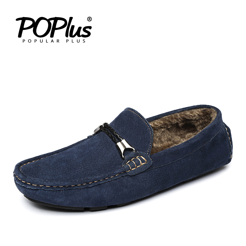 Today, the most popular moccasin style is probably the Driving Moccasin or Driving Moc. Technically it is not a genuine moccasin but rather a new derivation by Diego Della Vale from Tod's from Italy. His father owned a shoe company that made private label shoes for Saks Fifth Avenue and Neiman Marcus.