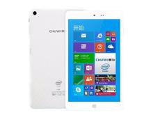 8 Inch CHUWI HI8 Dual OS Windows & Android tablet 2GB RAM 32GB ROM IPS Narrow Big Screen Retina Resolution 1920*1200 Pc tablet