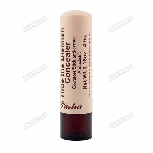 Тональный крем OEM miniseller Concealer Stick
