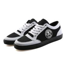 2016 Men Sneakers Running Shoes For Men Zapatillas Balance Trainers Shose 350 Max Cheap Hellys Sport Shoe Men Yeezy Sneaker Free(China (Mainland))