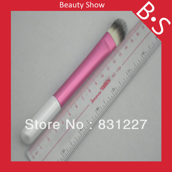 Foundation Makeup Brush