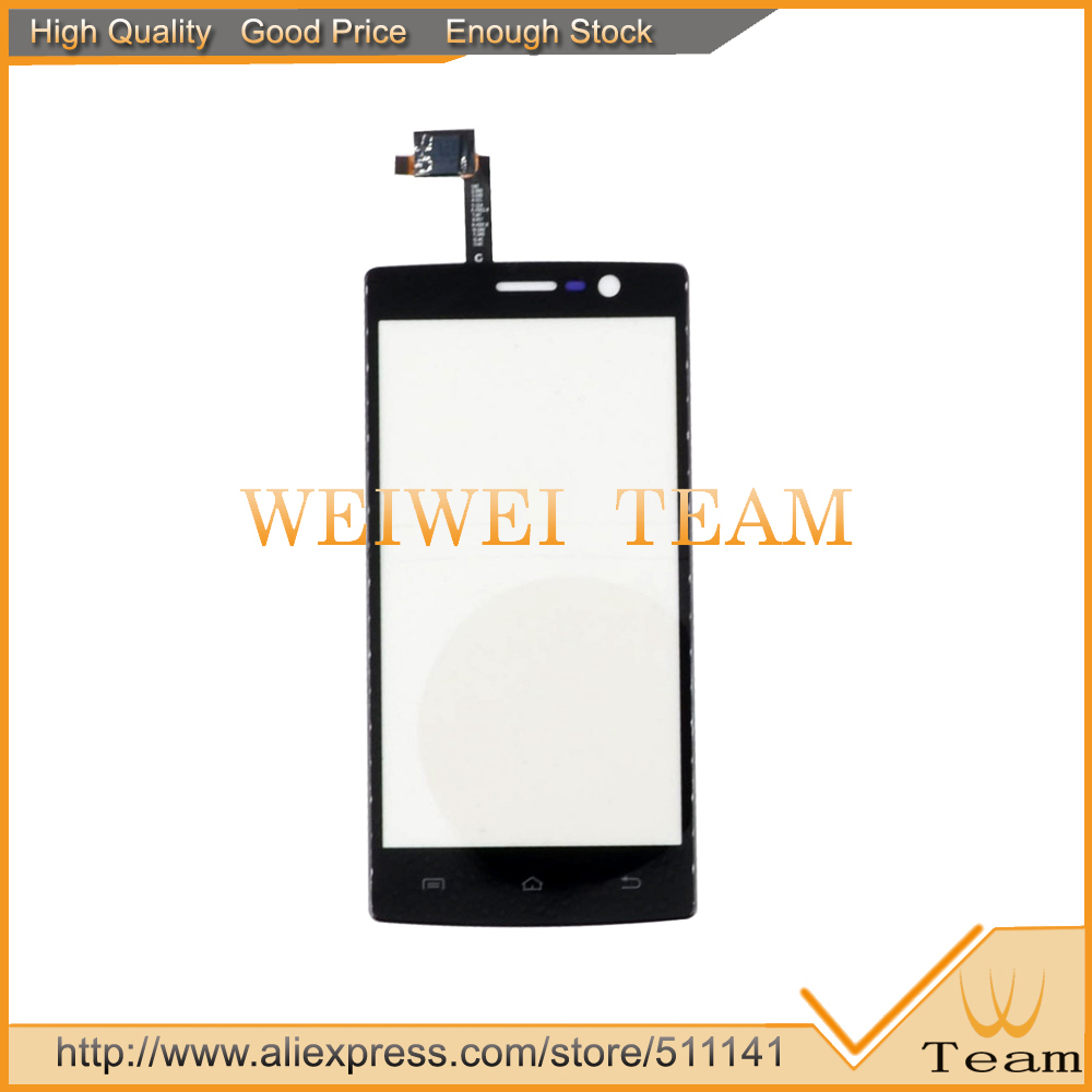 Original new 5.0 inch FHD OGS Touchscreen For Neken N6 NX N 6 X Touch Screen Panel Digitizer Glass Assembly Repair Replacement(China (Mainland))