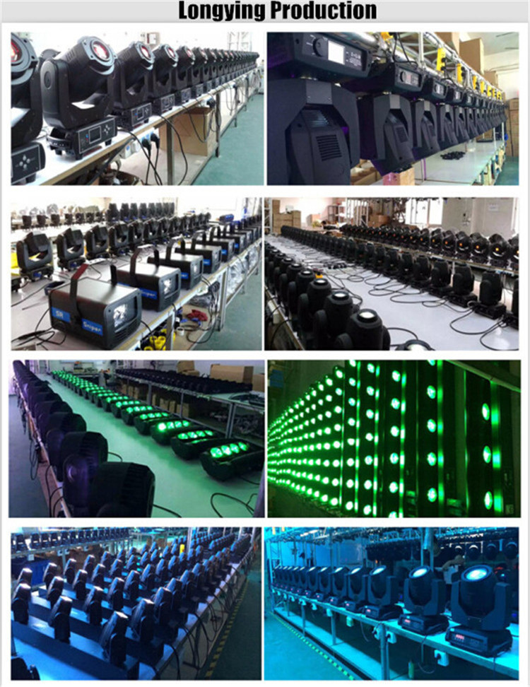 Longying production.jpg