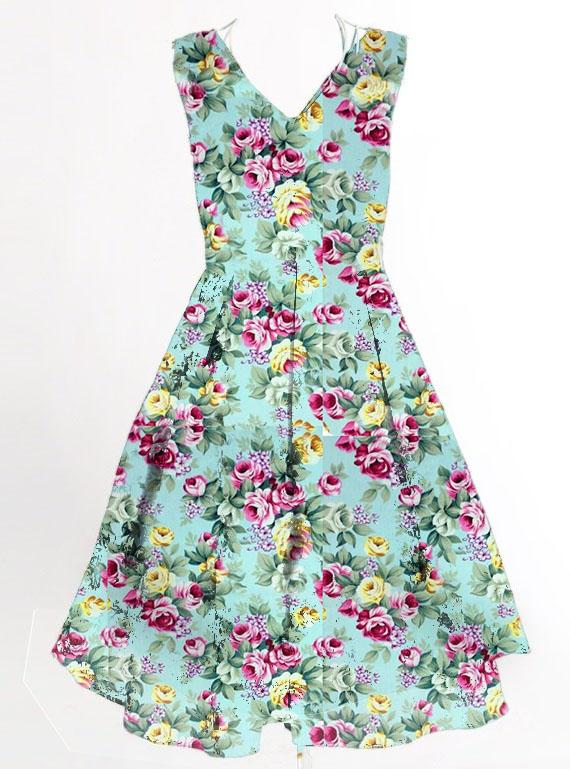 wholesale clothing retro vintage style bridal clothing