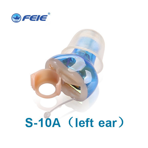 philippines medical instrument as seen on tv ear hearing aid  s-10A by DHL free shipping<br><br>Aliexpress