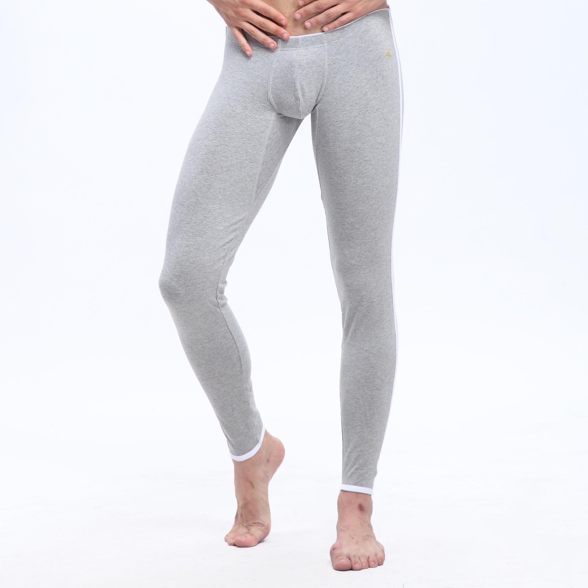 Unique Yoga Pants Front View X3cbx3eyoga Pantsx3cbx3e Women Average