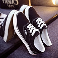 Women Man Casual Canvas Shoes Ladies Skateboard Shoes Female Trainers Fashion Canvas Shoes Flats Basket Femme