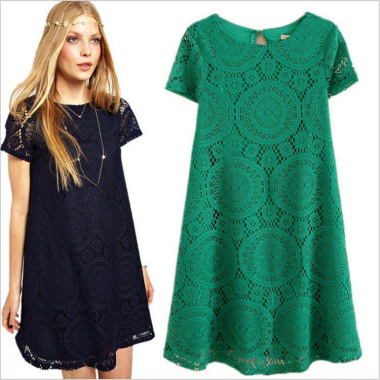 все цены на Женское платье TCD0032 2015 Desigual Vestido CoolFashion онлайн