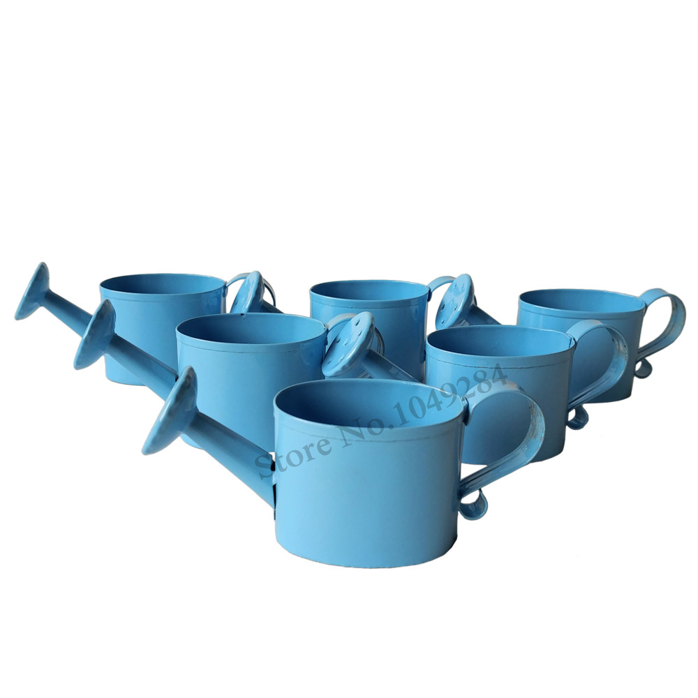Decorative Watering Cans Promotion Shop For Promotional