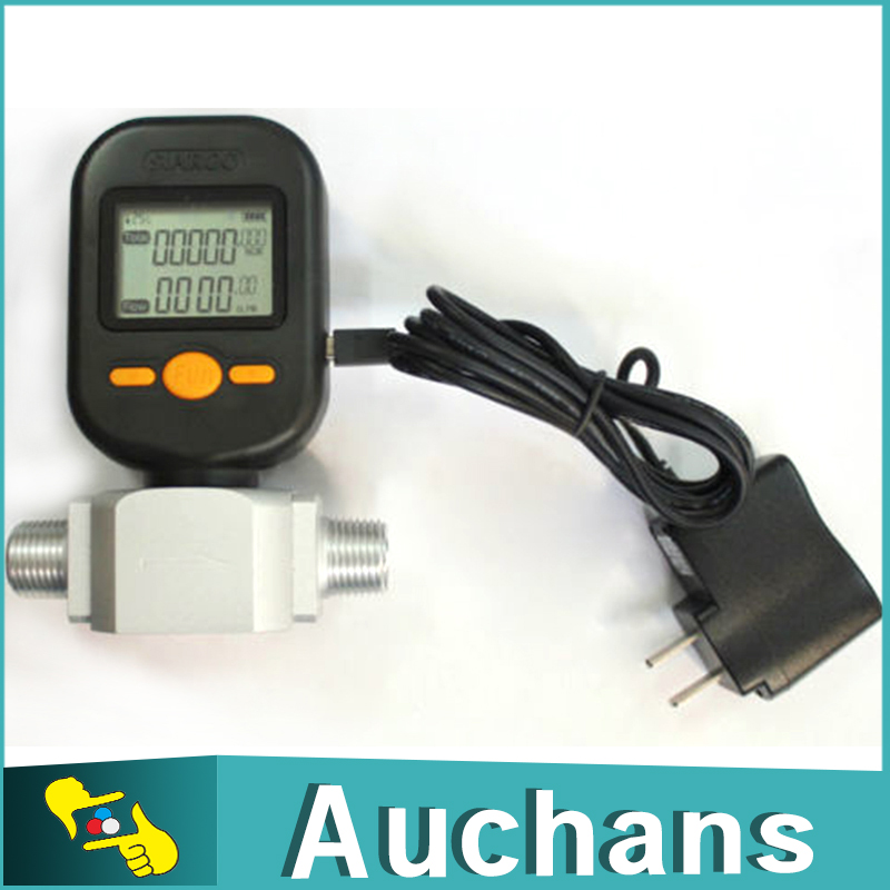 Flow Rate Tester : Popular gas flow rate buy cheap lots from