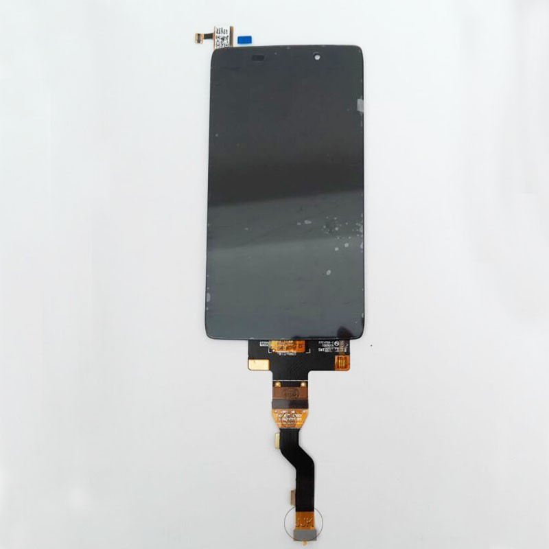 alcatel ot6039 lcd assembly-1
