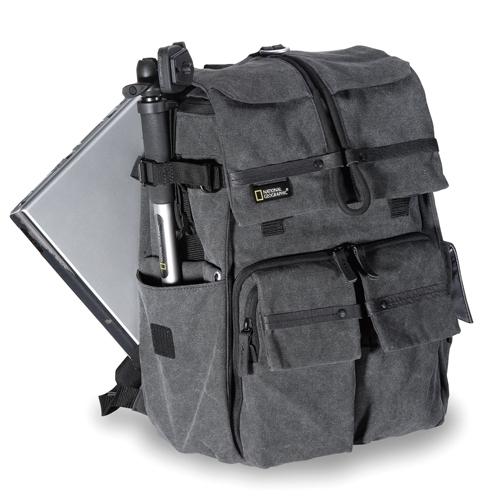 Здесь можно купить  Professional Freeshipping NATIONAL GEOGRAPHIC NGW5070 Professional DSLR camera bag/case Travel photo Backpack for canon/Nikon  Бытовая электроника