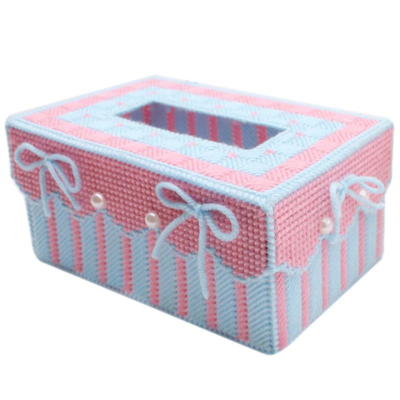 buy wholesale beaded tissue box from china beaded