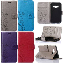 Buy Luxury leather case copue Sony Xperia M2 S50H D2302 D2303 Flip Wallet case cover Sony M2 Aqua D2403 D2406 fundas GY-1 for $3.69 in AliExpress store