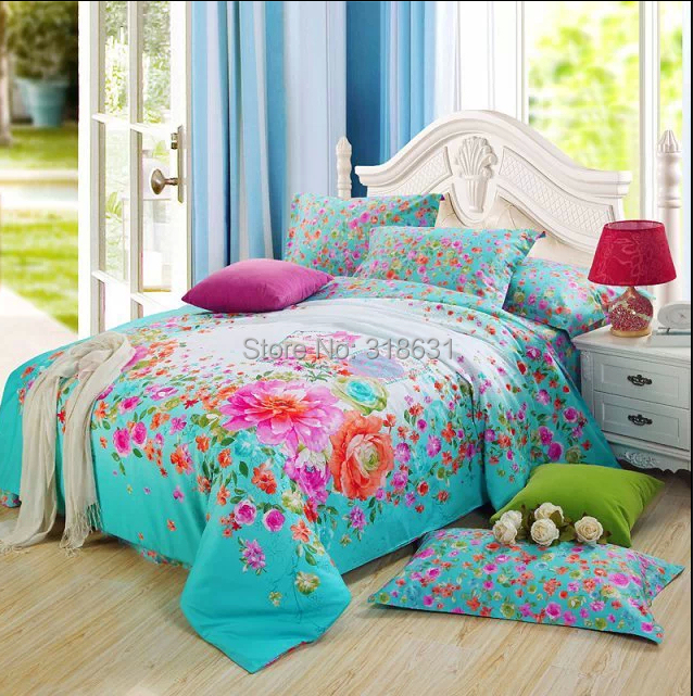 Bed Sheet Brands Picture More Detailed Picture About
