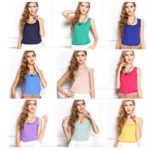Женские блузки и Рубашки Other 2015 ropa mujer w066 женские блузки и рубашки other 2015 ropa mujer w066