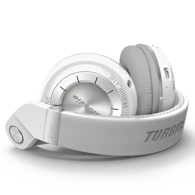 Bluedio T2S(Shooting Brake) Bluetooth Headphone BT version 4.1 built-in Mic Bluetooth Headset for phone calls&music