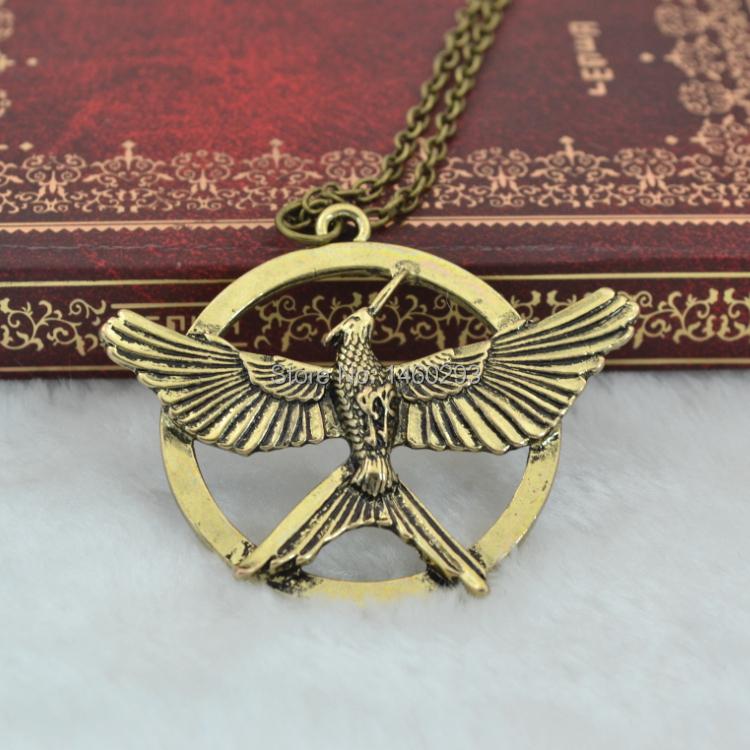 Hunger Games Arrow Clip Art The Hunger Games Bird Arrow