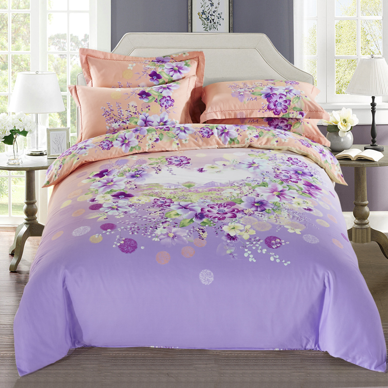 online buy wholesale heart shaped bed sheets from china